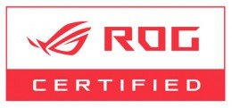 La certification ROG, un label de qualité !